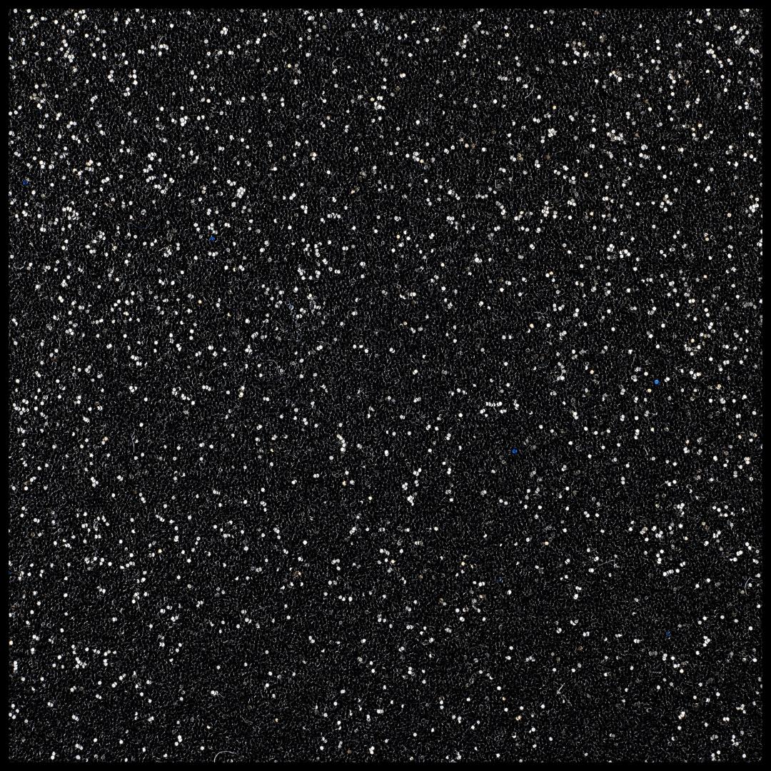 Corazón Blanca